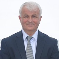 Mahmut Erdemir