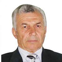 Asım Atabey