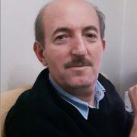 Dr. Mevlüt Şahin