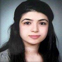 Fatma Nurer