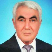 Süleyman Göksu
