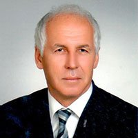 Dr. Ahmet Özder