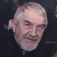 Fahri Uluç Özbayoğlu