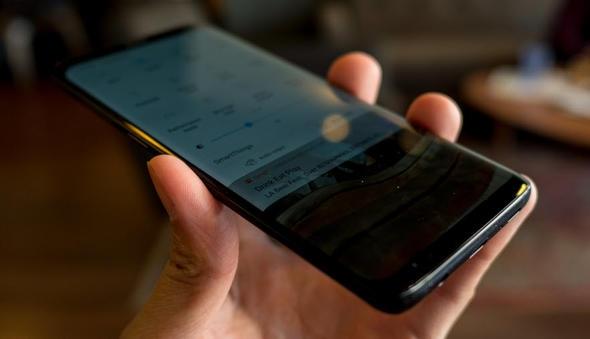 İşte 2018 yılının en çok satan telefonları 1