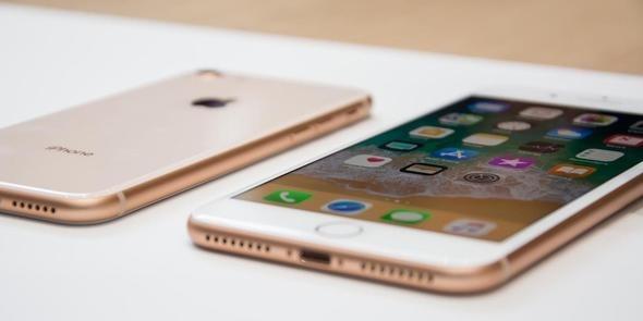 İşte 2018 yılının en çok satan telefonları 4