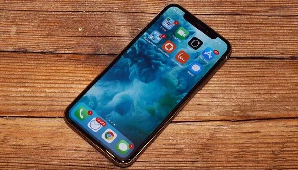 İşte 2018 yılının en çok satan telefonları 7