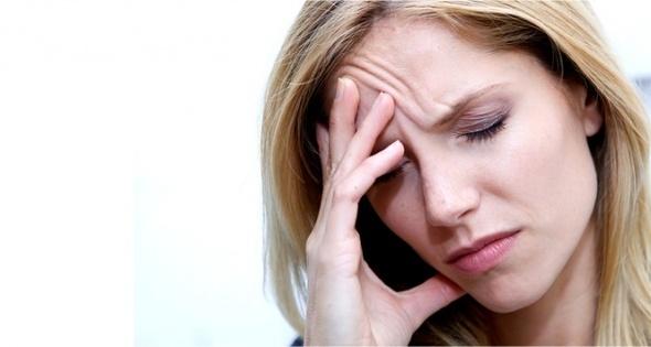 Kalbinizin düzgün çalışmadığını gösteren 8 işaret 7