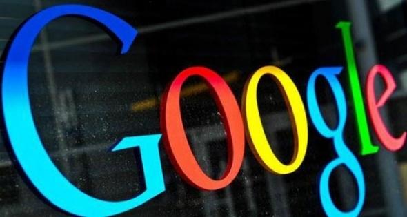 Avrupa Birliği`nden Google`a rekor ceza! 1