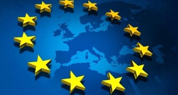 Avrupa Birliği`nden Google`a rekor ceza! 10