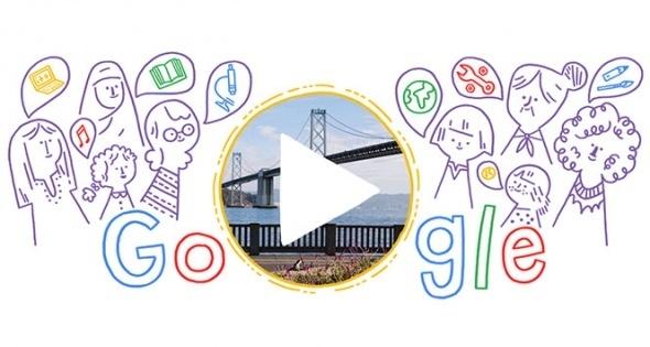 Avrupa Birliği`nden Google`a rekor ceza! 4