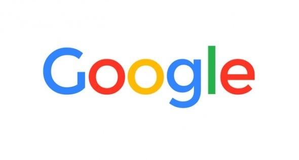 Avrupa Birliği`nden Google`a rekor ceza! 6