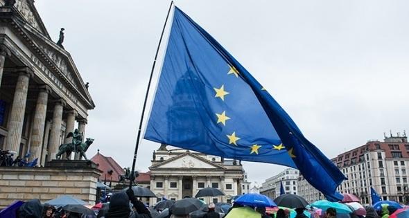 Avrupa Birliği`nden Google`a rekor ceza! 7