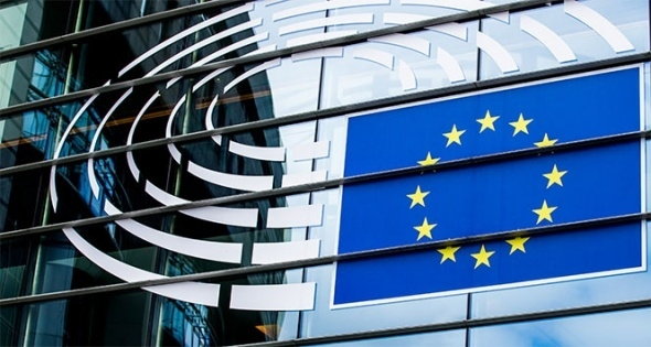 Avrupa Birliği`nden Google`a rekor ceza! 8
