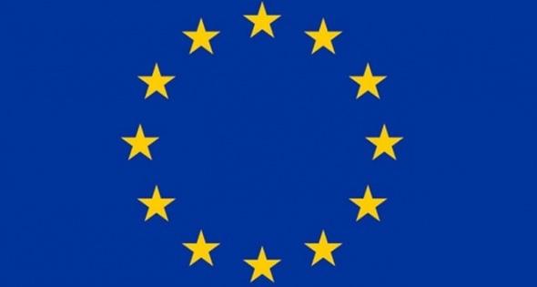 Avrupa Birliği`nden Google`a rekor ceza! 9