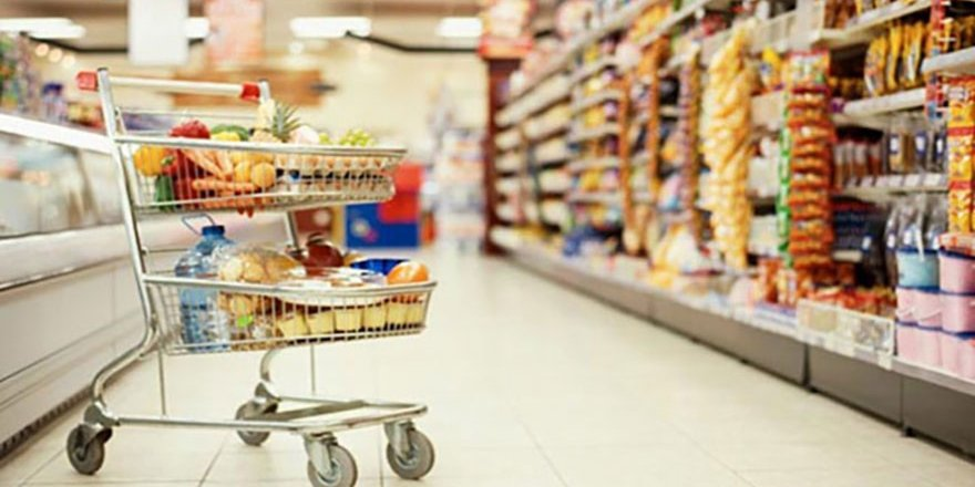 Bu ürünleri sakın almayın... İşte güvensiz ürünler listesi