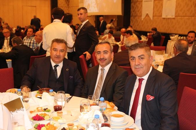 Sevdamız Kırşehir 12