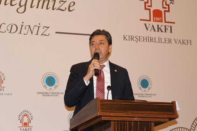 Sevdamız Kırşehir 15