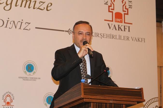 Sevdamız Kırşehir 17