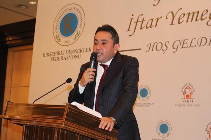 Sevdamız Kırşehir 2