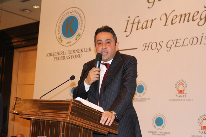 Sevdamız Kırşehir 20
