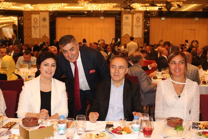 Sevdamız Kırşehir 24