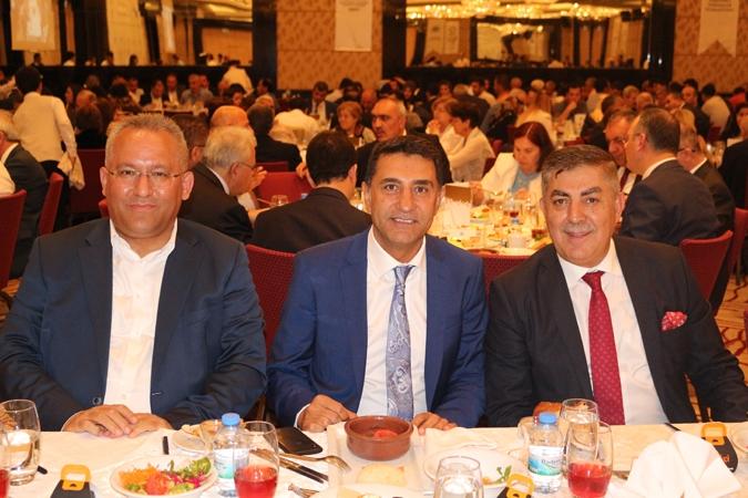 Sevdamız Kırşehir 25