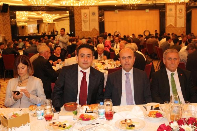 Sevdamız Kırşehir 37