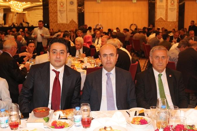 Sevdamız Kırşehir 38