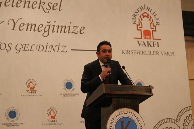 Sevdamız Kırşehir 4