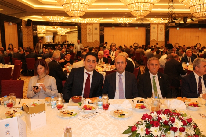 Sevdamız Kırşehir 40