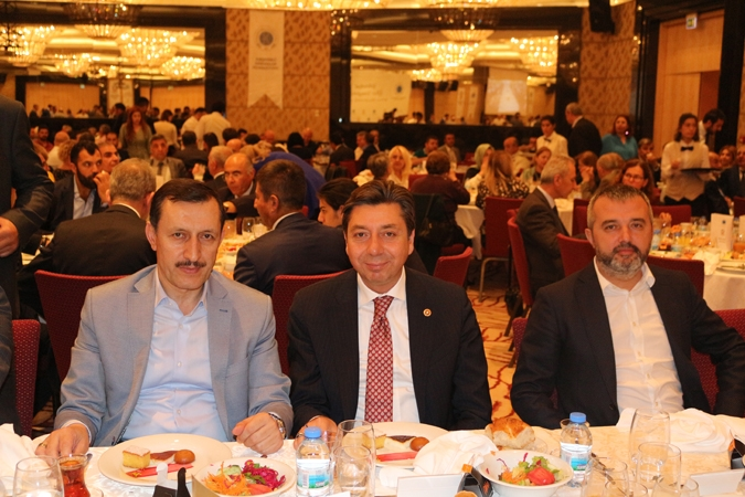 Sevdamız Kırşehir 44