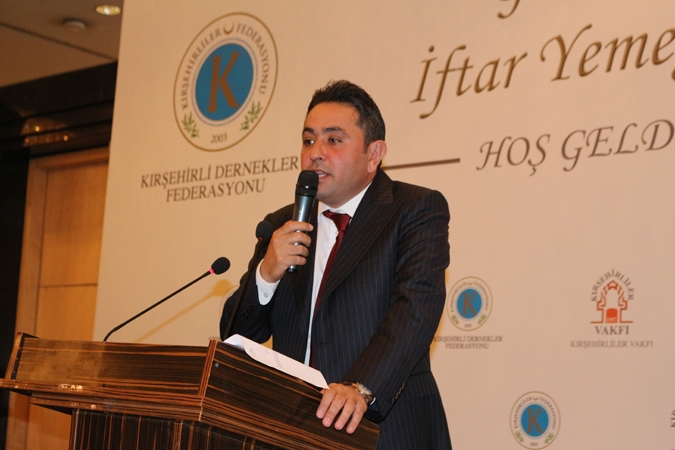 Sevdamız Kırşehir 5