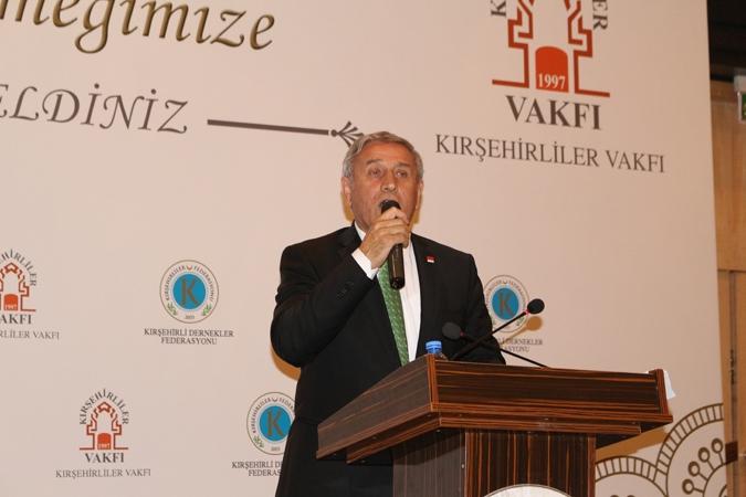 Sevdamız Kırşehir 6