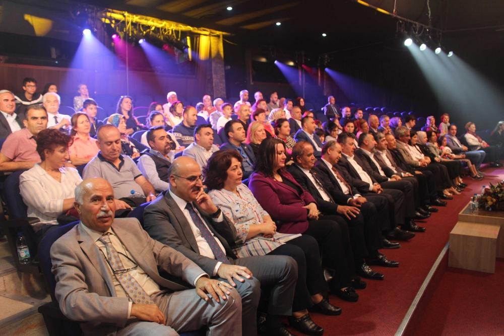 TRT'de Neşet Ertaş sesleri 5