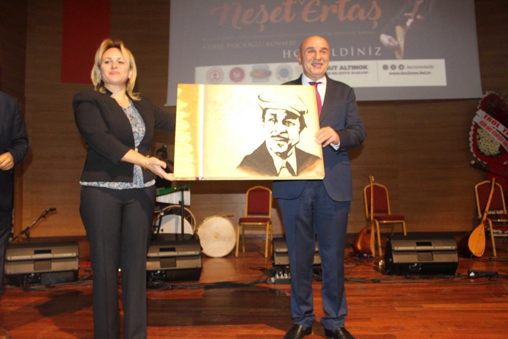 Kırşehirlilerin Gücü: Federasyon, Vakıf, KIR-DER 23