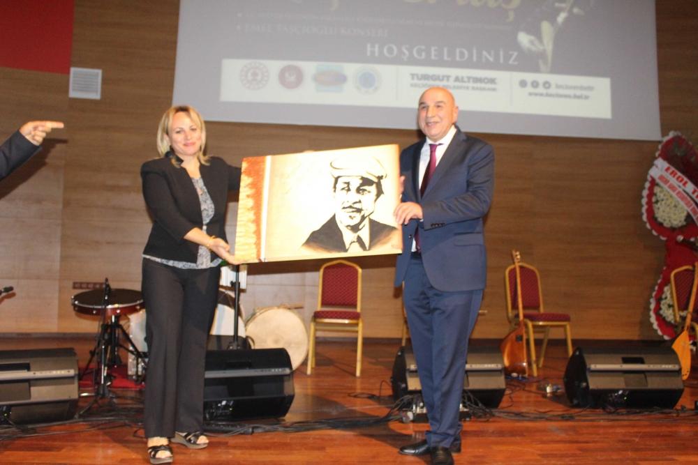 Kırşehirlilerin Gücü: Federasyon, Vakıf, KIR-DER 31