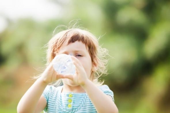 İşte su içmenin az bilinen faydaları! 11