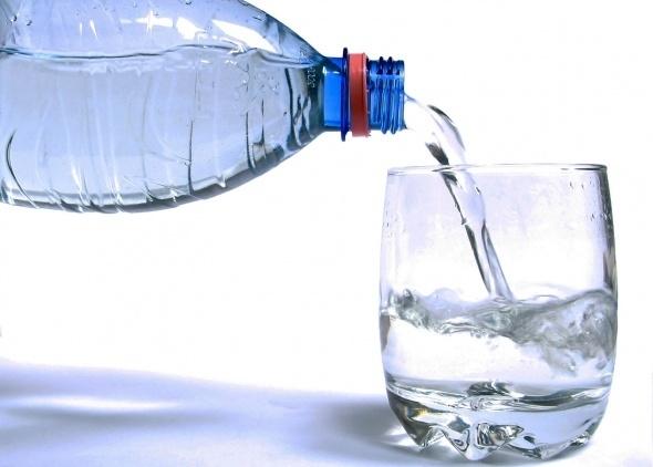 İşte su içmenin az bilinen faydaları! 4