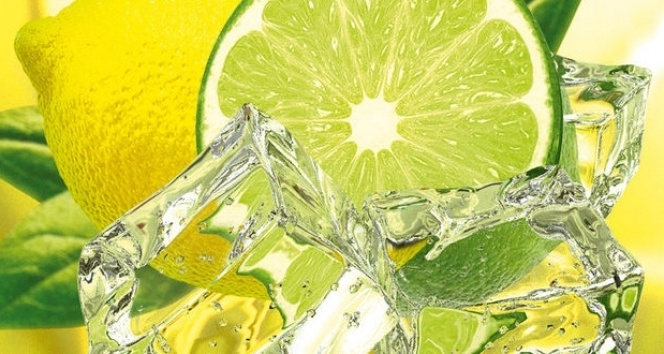 Limonun saymakla bitmeyen faydaları 1