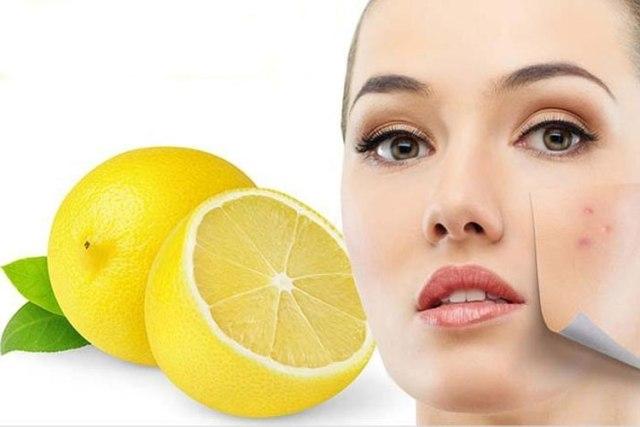 Limonun saymakla bitmeyen faydaları 10