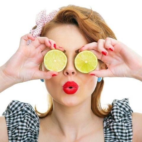 Limonun saymakla bitmeyen faydaları 11