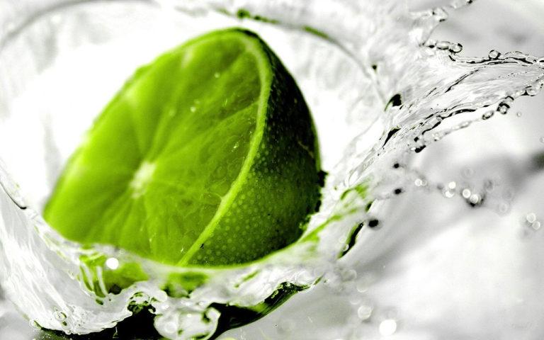 Limonun saymakla bitmeyen faydaları 17