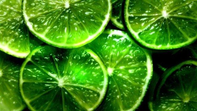 Limonun saymakla bitmeyen faydaları 19