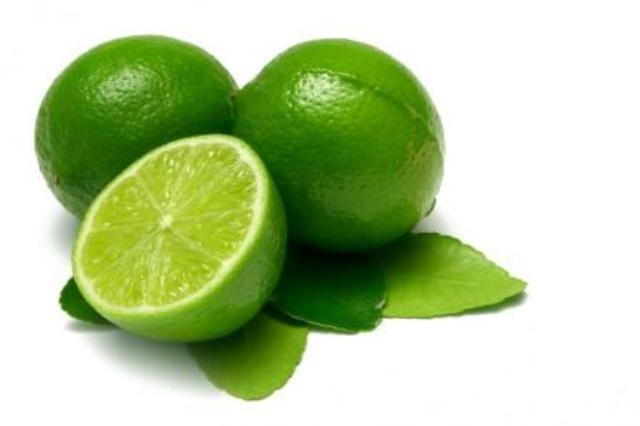 Limonun saymakla bitmeyen faydaları 2