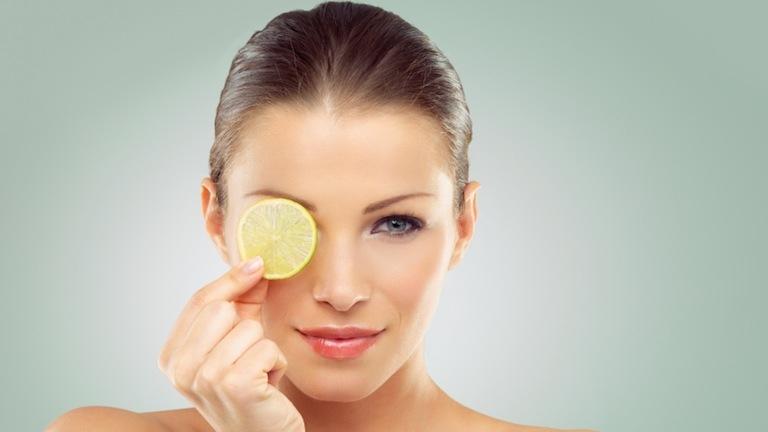 Limonun saymakla bitmeyen faydaları 5