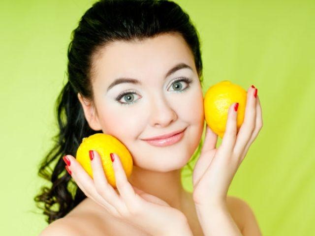 Limonun saymakla bitmeyen faydaları 6