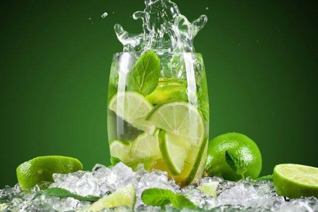 Limonun saymakla bitmeyen faydaları 7