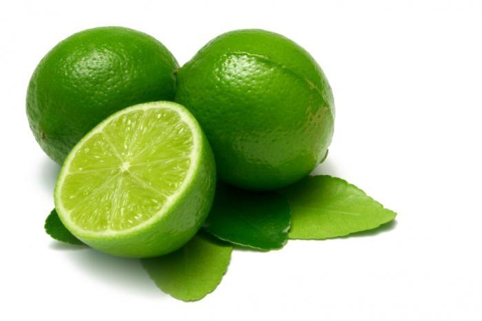 Limonun saymakla bitmeyen faydaları 8