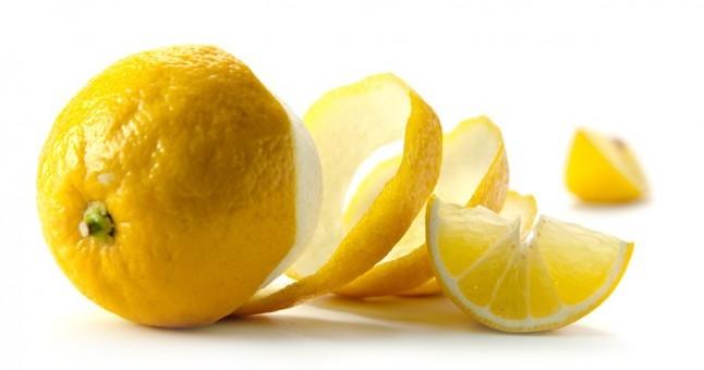Limonun saymakla bitmeyen faydaları 9