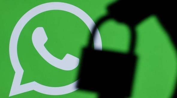 Whatsapp akşamları kararacak! 4